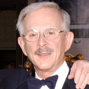 Dick Smothers 4 of 4