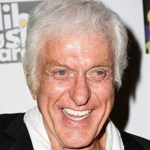 Dick Van Dyke 2 of 10