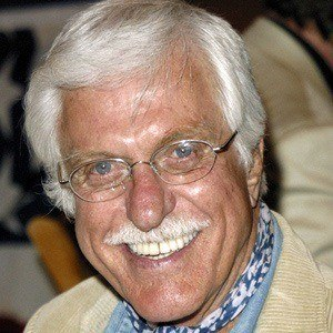 Dick Van Dyke 4 of 10