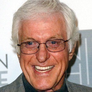 Dick Van Dyke 5 of 10