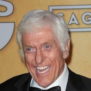 Dick Van Dyke 7 of 10