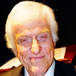 Dick Van Dyke 8 of 10