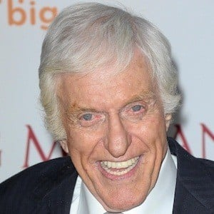 Dick Van Dyke 9 of 10