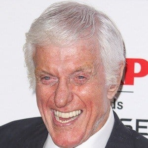 Dick Van Dyke 10 of 10