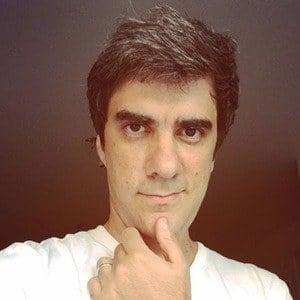 Diego Sassi Alcalá 2 of 6