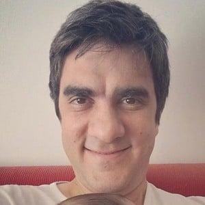 Diego Sassi Alcalá 4 of 6