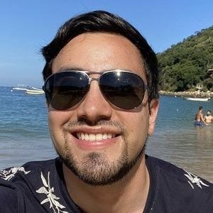 Diego Cardenas TikTok 8 of 10
