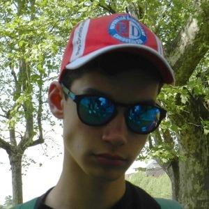 Diego Fusina 7 of 7