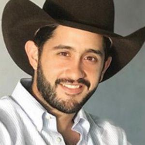 Diego Herrera 3 of 5