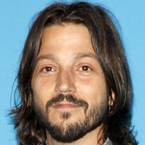 Diego Luna 10 of 10