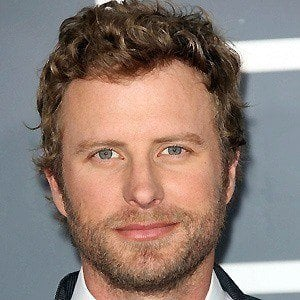 dierks bentley bio facts family famous birthdays. Cars Review. Best American Auto & Cars Review