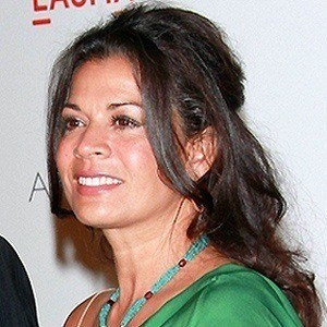 Dina Eastwood - Bio, Facts, Family | Famous Birthdays