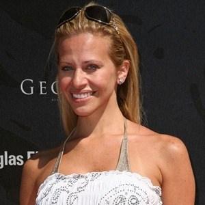 Dina Manzo 3 of 7