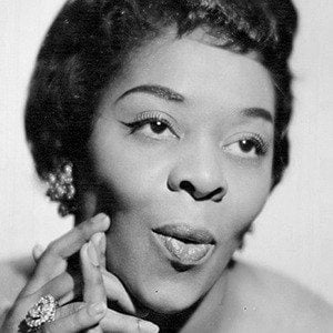 Dinah Washington 2 of 3