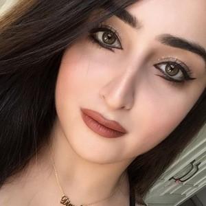 Divya Relwani 3 of 5