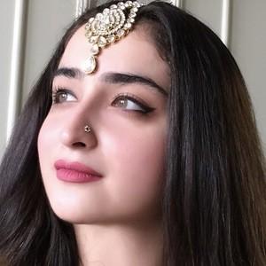 Divya Relwani 4 of 5