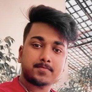 Divyansh Arun 2 of 3