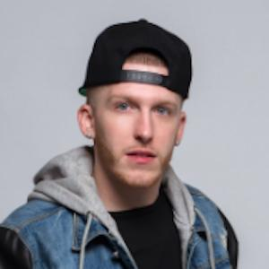 DJ Drewski 4 of 6