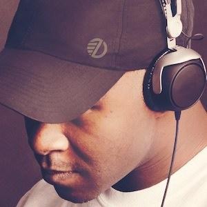 DJ EZ 2 of 2