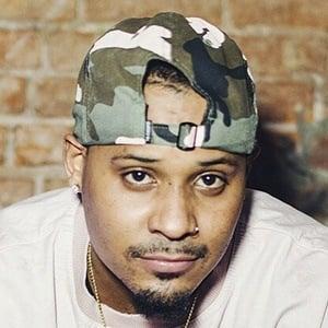 DJ Kass Headshot 10 of 10