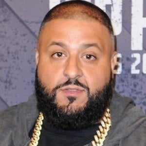 DJ Khaled 5 of 10