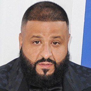 DJ Khaled 6 of 10
