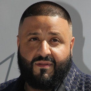 DJ Khaled 7 of 10