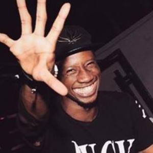 DJ Kraizee 3 of 6