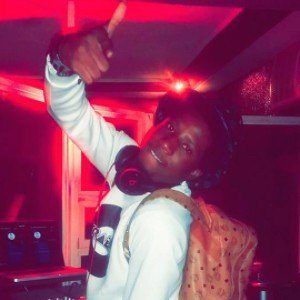 DJ Kraizee 5 of 6