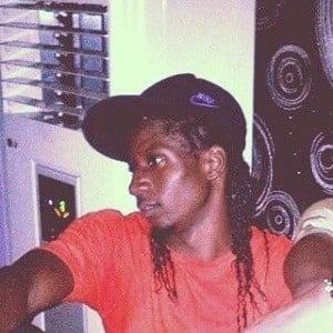 DJ Kraizee 6 of 6