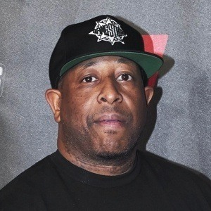 DJ Premier 2 of 2