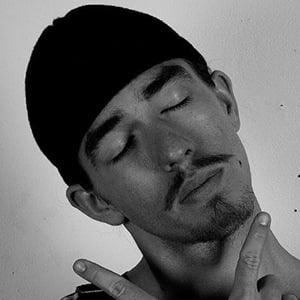 DJ Rhetorik 2 of 6