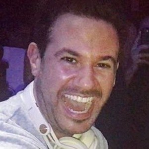 DJ Savi 5 of 6