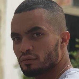 Djamel Dahou 3 of 8