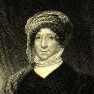 Dolley Madison 4 of 5