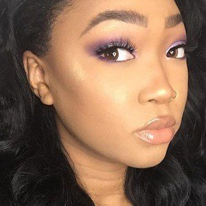 DollFaceBeautyx 4 of 6