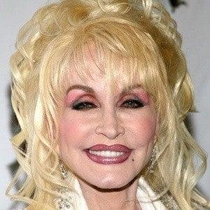 Dolly Parton 3 of 10