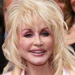 Dolly Parton 4 of 10