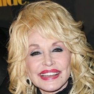 Dolly Parton 7 of 10