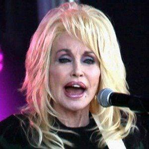 Dolly Parton 10 of 10
