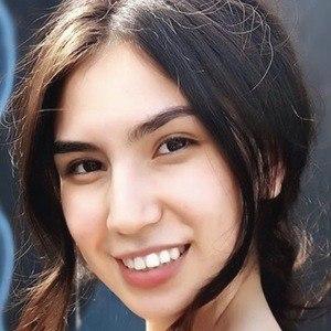 Dolores Cachola-Tapia 4 of 7