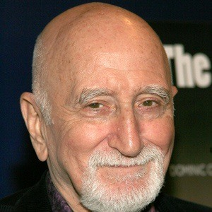 Dominic Chianese 2 of 5