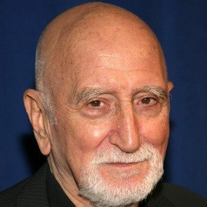 Dominic Chianese 3 of 5