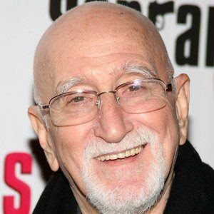 Dominic Chianese 4 of 5