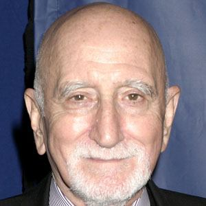 Dominic Chianese 5 of 5