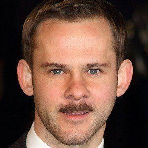 Dominic Monaghan 2 of 10