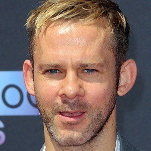 Dominic Monaghan 3 of 10