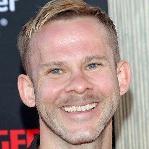 Dominic Monaghan 4 of 10