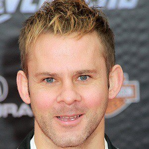 Dominic Monaghan 5 of 10