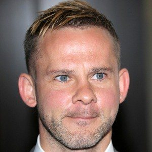 Dominic Monaghan 8 of 10